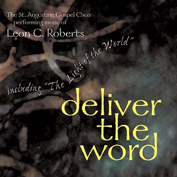Deliver the Word