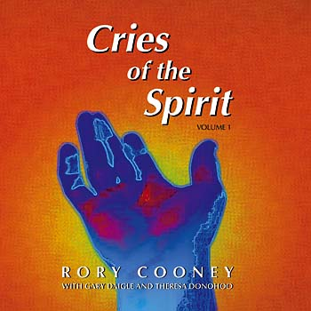 Cries of the Spirit, Volume 1