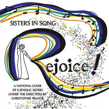 Sisters in Song Rejoice