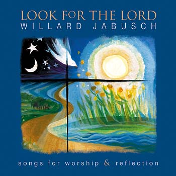 Look for the Lord