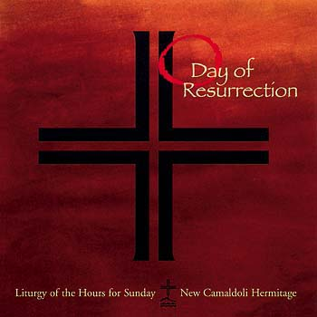 O Day of Resurrection