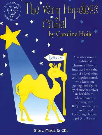 Image result for hopeless camel