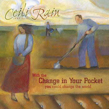 Change in Your Pocket