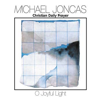 O Joyful Light