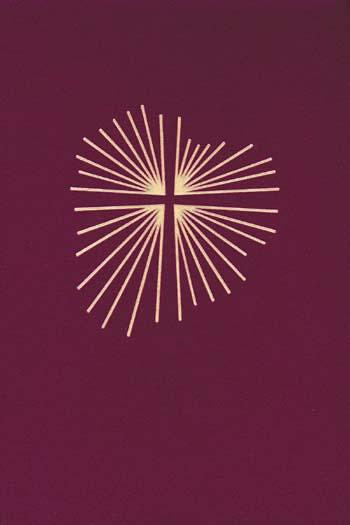 Order of Christian Funerals/Ritual de Exequias Cristianas - Abridged