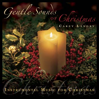Gentle Sounds of Christmas