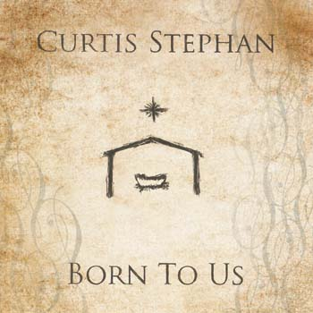 Born to Us
