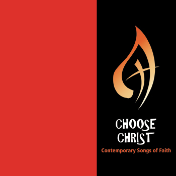 2013 Choose Christ CD Supplement