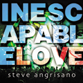 Inescapable Love cover
