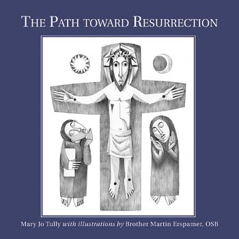 The Path toward Resurrection