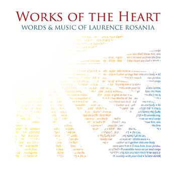 Works of the Heart