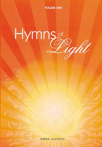 Hymns of Light, Volume 1