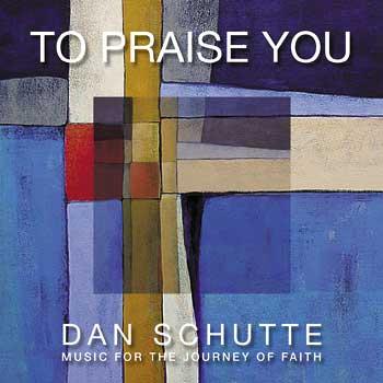 To Praise You