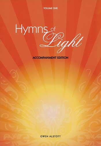 Hymns of Light