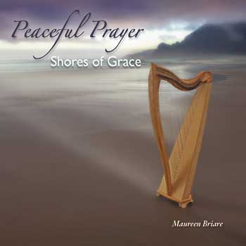 Peaceful Prayer, Volume II