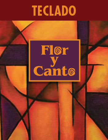 Cover: Flor y Canto
