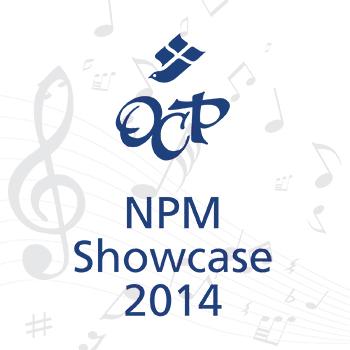 NPM Showcase 2014