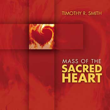 Mass Of The Sacred Heart Collections Ocp