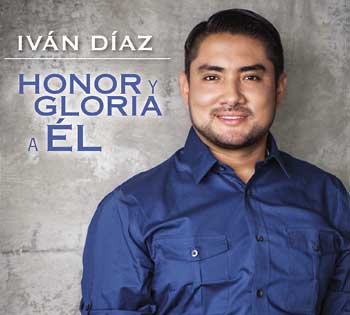 Honor y Gloria a Él