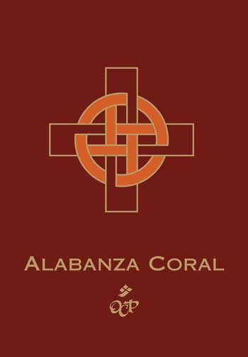 Cover: Alabanza Coral