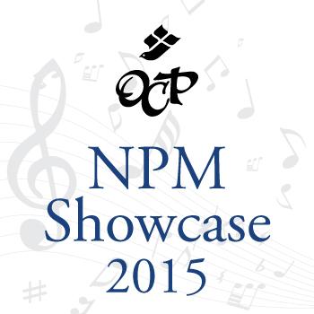 NPM Showcase 2015 NPM