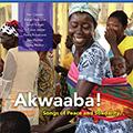 Akwaaba! cover