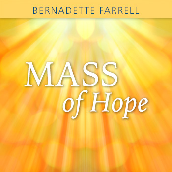Mass of Hope