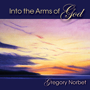 Into the Arms of God