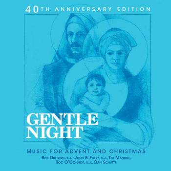 Gentle Night: 40th Anniversary Edition