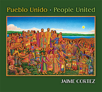 Pueblo Unido/People United