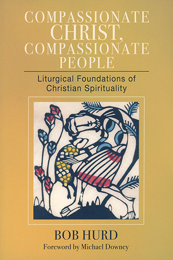Compassionate Christ, Compassionate People