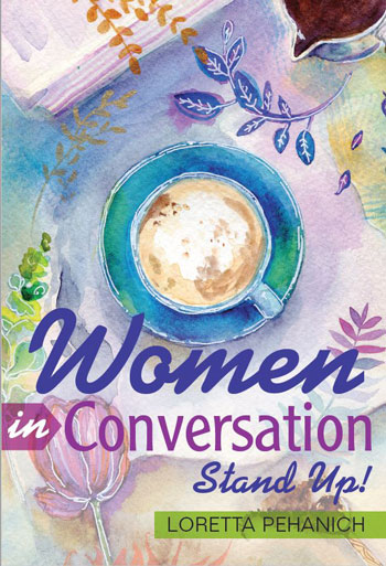 Women in Conversation