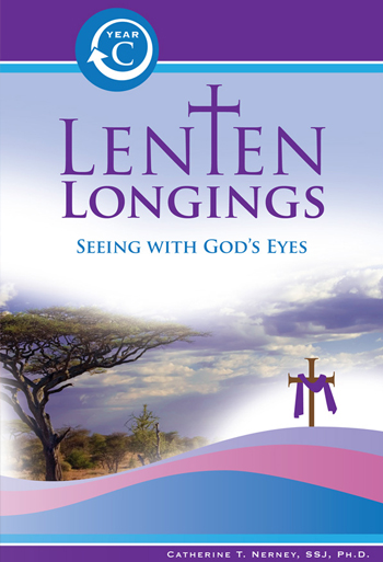 Lenten Longings – Year C