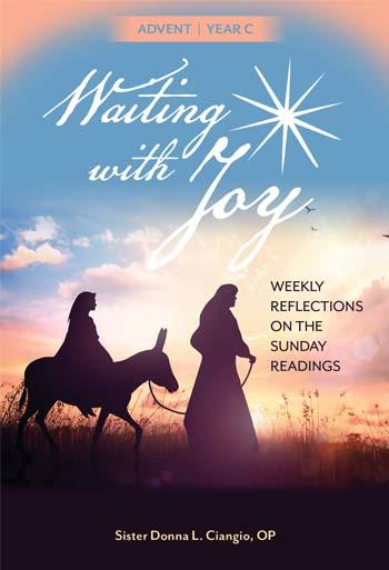 Waiting for Joy - Year C