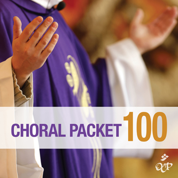Choral Packet 100