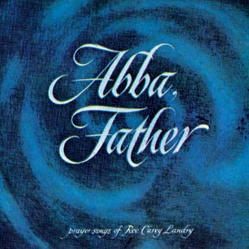 Abba father collections ocp ocp abba father fandeluxe Images