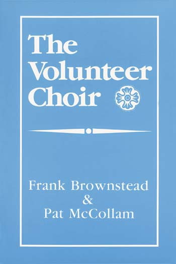 The Volunteer Choir