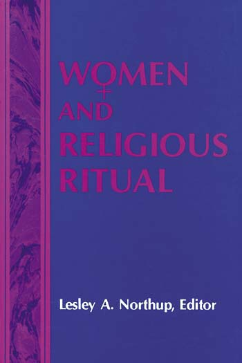 Women and Religious Ritual