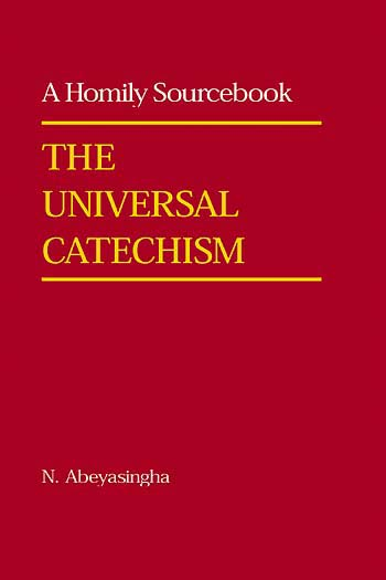 The Universal Catechism