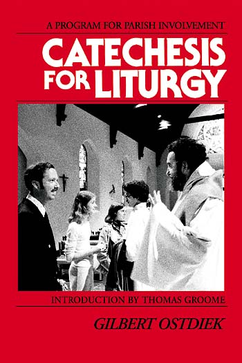 Catechesis for Liturgy