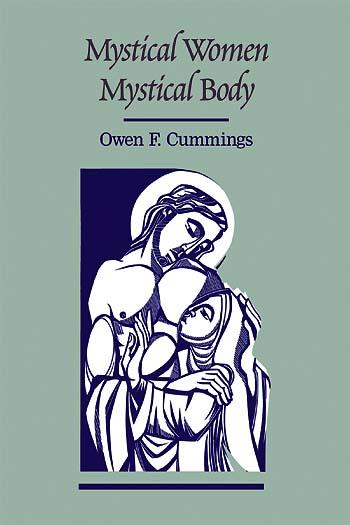Mystical Women, Mystical Body