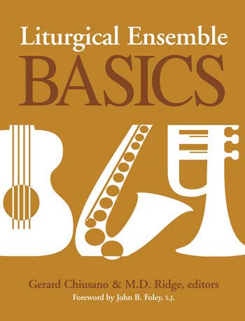 Liturgical Ensemble Basics
