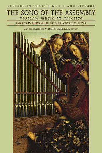 The Song of the Assembly: Pastoral Music in Practice