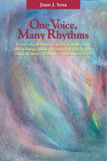 One Voice, Many Rhythms