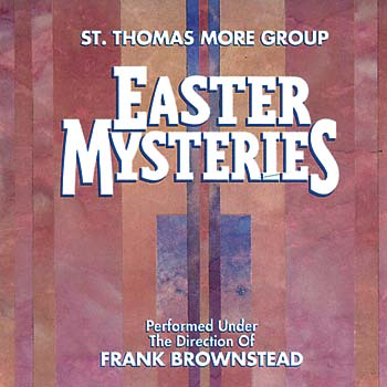 Easter Mysteries