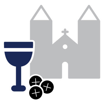 Glastonbury Eucharistic Acclamations